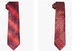 Park Avenue Men's Synthetic Necktie Starts From 189
