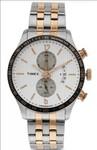 Refurbished ( Timex Watch for men)
