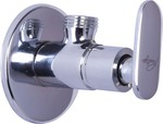 Prestige Faucets Min 70% Off Starts From Rs.124
