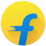 Flipkart Wow Fully Automatic Day