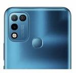 infinix Smart 5 (Aegean Blue, 32 GB)  (2 GB RAM)