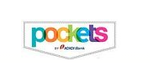 10% Cashback on Utility Bill Payment by ICICI Pockets with code