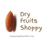 Try Before You Buy: Get A Free Sample Of All Occasion Dry Fruits!