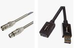 (LD) - Up to 70% Off on Amazon Brands Cables