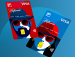 Lifetime FREE IDFC First Credit Cards