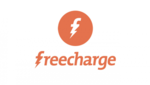 FreeCharge User Specific get 100% cashback on recharge and bill payment