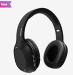 Flat 86% off Dudao Headphones with Active Noise Cancellation