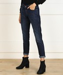 Wrangler Jeans for Women's up to 80% off starting@ 434 Rs