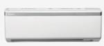 DAIKIN 1.5 Ton 3 Star Copper GTL50TV16U2/GTL50TV16V3/GTL50TV16V Split AC (W/O Installation Kit)