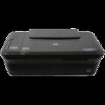 LOOT HP All-in-One Laserjet Printer (3050, Black)