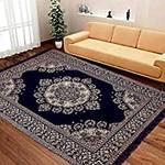 6D Designer Exclusive Velvet Carpet @249