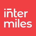 LIVE - (15-21st April) Intermiles App Steps to Miles Challenge