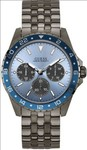 Branded Watches Upto 75% Off starting@ 989
