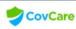Free samples from CovCare