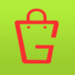 Cheapest Grocery/Vegetable Rates In Delhi/NCR