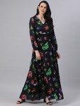 Lady stark Women's Clothing up to 83% off starting @ 375