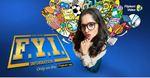 Flipkart FYI for your information Video Quiz, episode - 91 16 april 2021