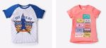 Ajio (Clothing, Footwear, Accessories) Min 80% off from Rs.40