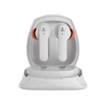 New Launch | boAt Airdopes 641 Bluetooth Truly Wireless Earbuds with Mic