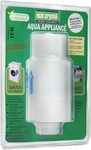 Ifb water softener Solid Filter Cartridge up to 75% off ( Price Drop)