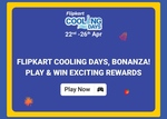 Cooling Days Bonanza Win Extra 5% Off On Refrigerators