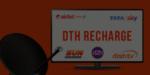 Mobikwik Use 100% upto 25 Supercash on DTH Recharge