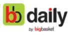 Get 10% Cashback up to Rs.50 on bbdaily through Freecharge