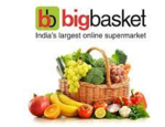 Bigbasket  : Get up to  20 % up to ₹1000 in Indusind cards   Get up to Rs. 300 off with AU Bank Debit Card.