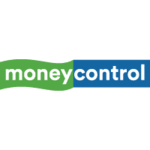 Moneycontrol Pro 1year for Rs 1