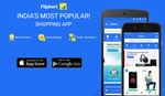 App Only - Flipkart Tap & Win Offer Win Discount Coupons + Earn Extra SuperCoins