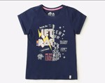 Branded Kids Clothing Upto 80% Off starting@ 40