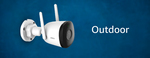 Amazon Secure Fest Upto 70% Off On Security camera