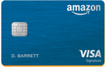 Amazon Pay credit card bill pay- combine multiple offers- Get 59 or more on Rs 5000 payment