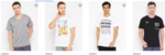 Adidas Clothing up to 80% off starting @ 457 Rs(For men & Women)