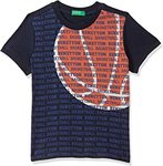 Men's, Women's & Kids' Clothing, Footwear And Accessories Up to 91% off (Redtape, Nike, Puma And Many More)