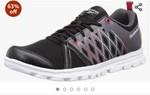 Reebok Men's Pulse Run Xtreme Lp Shoe