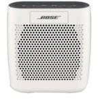 Bose Soundlink Color Bluetooth Multimedia Speaker