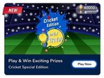 Flipkart Daily Trivia - Answers for 30th April 2021 - win gems