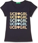 UCB Kids Clothing Starts at Rs.113 + 10% extra discount Coupon on some