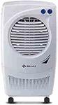 Bajaj Platini PX97 Torque 36-Litres Personal Air Cooler (White)- for Medium Room upto 26%off