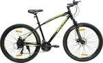 HERCULES TOP GEAR-S27 R1 27.5 T Mountain Cycle