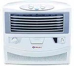 Bajaj MD2020 54-litres Window Air Cooler (White) - for Medium Room