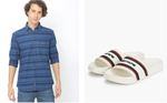 Ajio Totally Crazy Deals Buy 2 @70% Off Clothing And Accessories