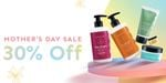 Arata Mother Day Sale - Get 30% Off On Products