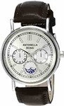 Antonella Rossi Analog Silver Dial Men's Watch-LB1906102