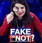 fake or not e182