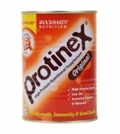 Protinex - Two 400 Gms Tin - at Pepperfry - Rs.358