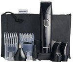 Philips Multigroom Grooming kit QG3250 @ Rs.1790/-