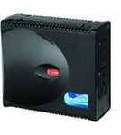 [Expired] V-Guard Mini Crystal Voltage  Stabilizer Rs. 1260