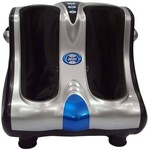 JSB HF05 Leg & Foot Massager (reduces to Rs 10745 if you add Heating Pad)  else 10800 :-)